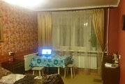 Жуковский, 1-но комнатная квартира, ул. Туполева д.4, 2350000 руб.