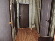 Электрогорск, 1-но комнатная квартира, ул. М.Горького д.31, 1550000 руб.