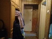 Серпухов, 2-х комнатная квартира, ул. Лермонтова д.58, 3400000 руб.