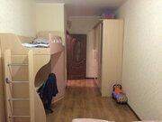 Краснозаводск, 1-но комнатная квартира, ул. 1 Мая д.10а, 2000000 руб.
