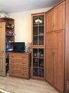 Реутов, 3-х комнатная квартира, ул. Строителей д.7, 7200000 руб.