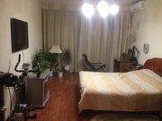 Наро-Фоминск, 2-х комнатная квартира, ул. Войкова д.1, 6350000 руб.
