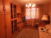 Лобня, 2-х комнатная квартира, ул. Спортивная д.3 к2, 3500000 руб.