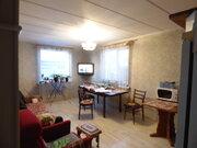 Дом г.Краснозаводск Сергиево-Посадский р-н Московская обл., 3900000 руб.