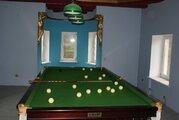 Продаётся четырёхуровневый особняк., 24900000 руб.