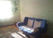 Ногинск, 1-но комнатная квартира, ул. Белякова д.35а, 17000 руб.