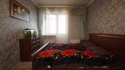 Лобня, 2-х комнатная квартира, ул. Молодежная д.14б, 5100000 руб.