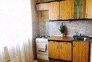 Москва, 1-но комнатная квартира, ул. Рогова д.7 к2, 6900000 руб.