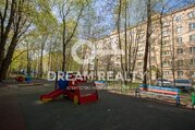 Москва, 1-но комнатная квартира, 13-я Парковая д.27к4, 6200000 руб.