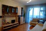 Москва, 3-х комнатная квартира, ул Руднёвка д.16, 11500000 руб.