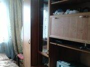 Чехов, 1-но комнатная квартира, ул. Комсомольская д.9, 2050000 руб.