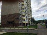 Продажа квартиры, Никитина