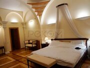 Москва, 5-ти комнатная квартира, Романов пер. д.5, 450000 руб.