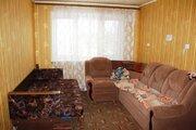 Егорьевск, 1-но комнатная квартира, 1-й мкр. д.20, 1500000 руб.
