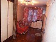 Москва, 3-х комнатная квартира, Волгоградский пр-кт. д.109 к2, 8500000 руб.