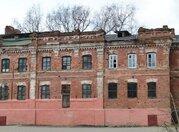 Нежилое помещение площадью 530 м2 в г. Наро-Фоминск, 25400000 руб.