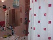 Дмитров, 1-но комнатная квартира, Белоброва д.9, 3150000 руб.