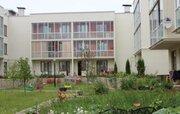 2 комнатная квартира в ЖК «Руполис» дом 18-1, г.Домодедово