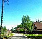 Продается земельный участок 10.6 соток п.Краснопахорская кп Лесной пей, 2450000 руб.