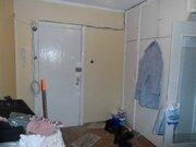 Павловский Посад, 3-х комнатная квартира, ул. Кузьмина д.44, 3500000 руб.