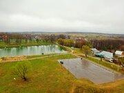 Серпухов, 1-но комнатная квартира, ул. Стадионная д.1 к1, 2617030 руб.