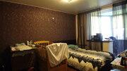 Москва, 2-х комнатная квартира, Черноморский б-р. д.4 к3, 15000000 руб.