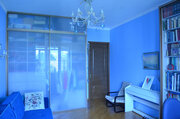 Москва, 3-х комнатная квартира, Песочный пер. д.3, 19200000 руб.