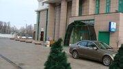 Москва, 3-х комнатная квартира, Проспект Вернадского д.37 к1А, 49900000 руб.