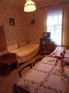 Сдается дом (дача) со всеми удобствами, мебелью и бытовой техникой, 30000 руб.
