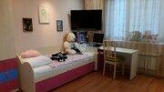 Дзержинский, 2-х комнатная квартира, ул. Лесная д.15Б, 5450000 руб.