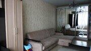 Ногинск, 1-но комнатная квартира, ул. Юбилейная д.2, 2820000 руб.