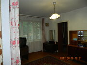 Егорьевск, 2-х комнатная квартира, 2-й мкр. д.42, 1380000 руб.