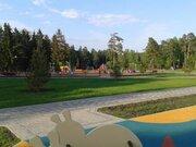 Яковлевское, 1-но комнатная квартира,  д.123, 3550000 руб.