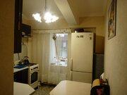Клин, 2-х комнатная квартира, ул. Клинская д.54 к1, 2900000 руб.