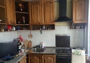 2 комнатная квартира 55 кв.м. в г.Жуковский, ул.Гудкова д.7