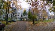Сергиев Посад, 3-х комнатная квартира, Новоугличское ш. д.101, 3300000 руб.