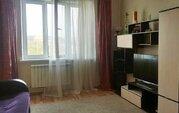 Истра, 1-но комнатная квартира, Генерала Белобородова д.8, 3000000 руб.