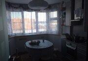 Продам двухкомнатную квартиру на Говорова 26 в Одинцово