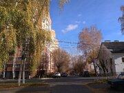 Дмитров, 1-но комнатная квартира, ул. Чекистская д.8, 3450000 руб.