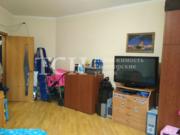 Ивантеевка, 1-но комнатная квартира, ул. Заводская д.12, 3350000 руб.