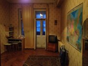 Люберцы, 2-х комнатная квартира, Поселок Вуги д.17, 4390000 руб.