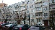 Домодедово, 2-х комнатная квартира, Гагарина д.47, 3850000 руб.