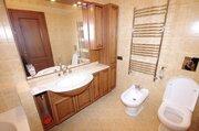Москва, 5-ти комнатная квартира, ул. Минская д.1Г к1, 73500000 руб.