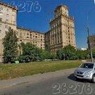 Продажа 3 комн. квартиры, Киевская