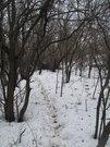 Продается земельный участок с домом, 5000000 руб.