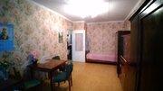 Сергиев Посад, 1-но комнатная квартира, Московское ш. д.26, 1650000 руб.
