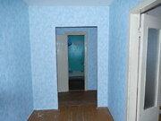 Электрогорск, 3-х комнатная квартира, ул. Ухтомского д.7, 3250000 руб.