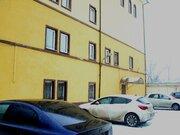 Офис 58 кв.м.Силикатный 2-й пр-д 14, м.Полежаевская, 10345 руб.