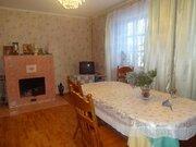 Продажа дома, Новопетровское, Истринский район, Ул. Спортивная, 11500000 руб.