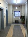 Химки, 1-но комнатная квартира, ул. 9 Мая д.12А, 5300000 руб.